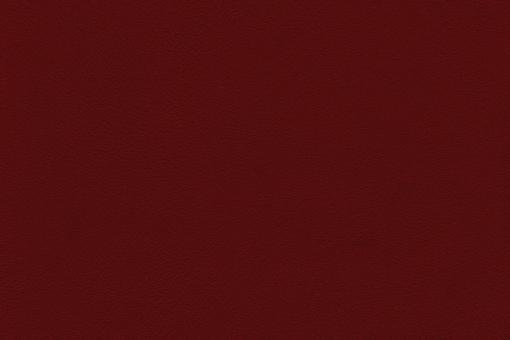 Echtleder - Softtouch - Arizona Bordeaux