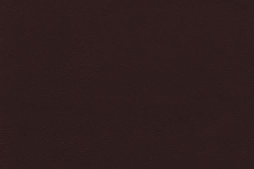 Echtleder - Softtouch - Arizona Dunkelbraun