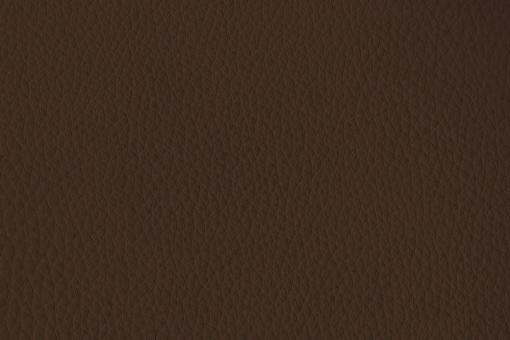 Echtleder - Extra - Rider Dunkelbraun