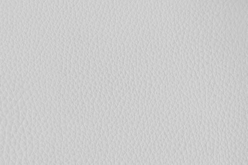 Echtleder - Extra - Rider Weiß
