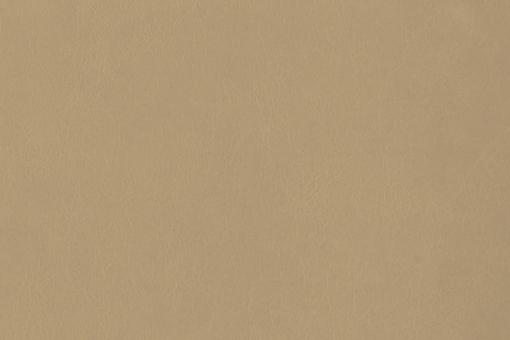 Echtleder - Softtouch - Louisiana Beige