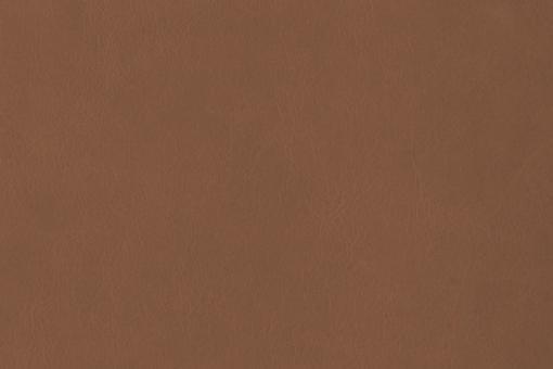 Echtleder - Softtouch - Louisiana Mittelbraun