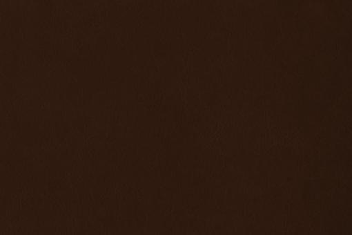 Echtleder - Softtouch - Louisiana Dunkelbraun