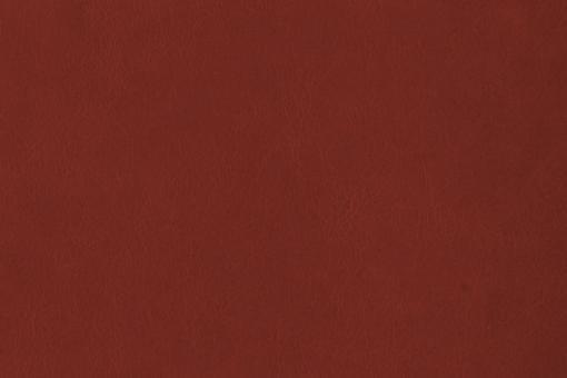 Echtleder - Softtouch - Louisiana Ziegelrot