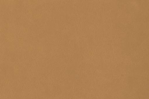 Echtleder - Softtouch - Louisiana Hellbraun