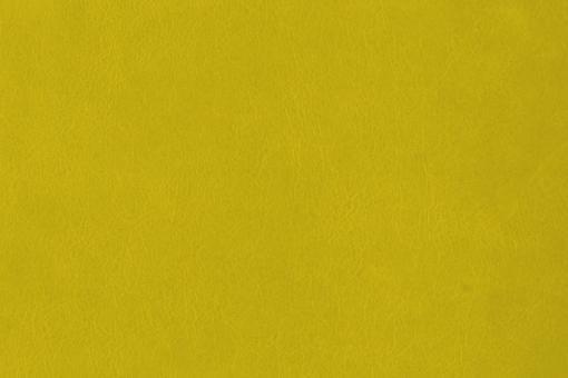 Echtleder - Softtouch - Louisiana Senfgelb