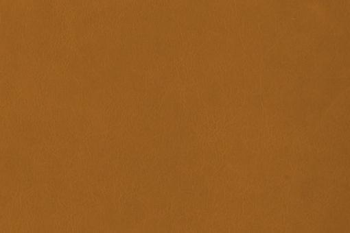 Echtleder - Softtouch - Louisiana Ocker
