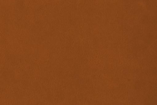 Echtleder - Softtouch - Louisiana Cognac