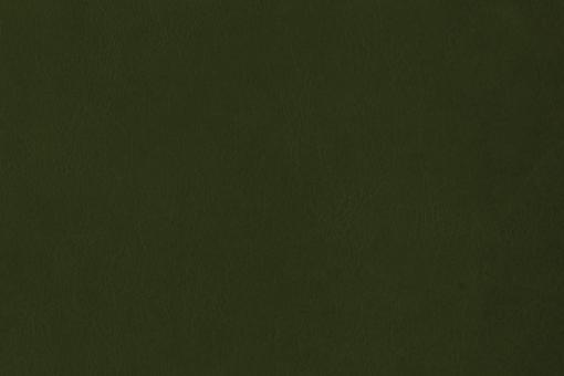Echtleder - Softtouch - Louisiana Tanne