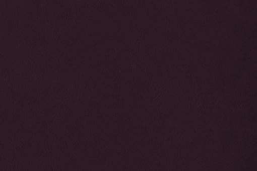 Echtleder - Softtouch - Louisiana Dunkelaubergine