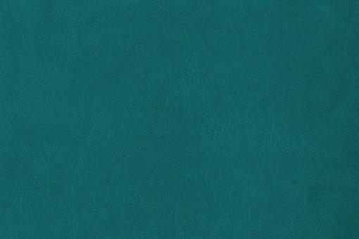 Echtleder - Softtouch - Louisiana Türkis