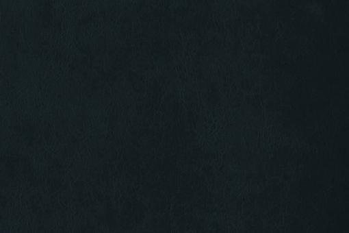 Echtleder - Softtouch - Louisiana Dunkelpetrol