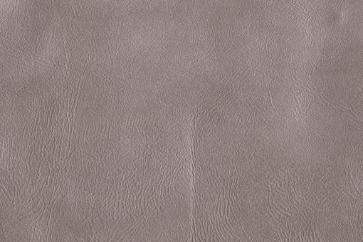 Echtleder - Glatt - Prärie Stone