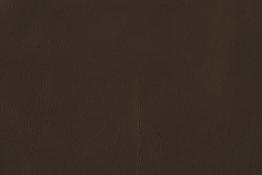 Echtleder - Glatt - Prärie Dunkelbraun