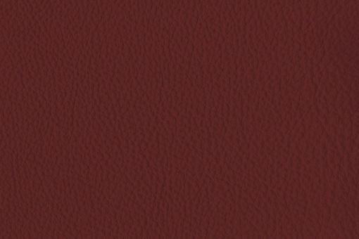 Echtleder - Two Colour - Denver Bordeaux