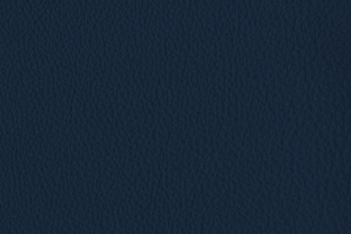 Echtleder - Two Colour - Denver Nachtblau