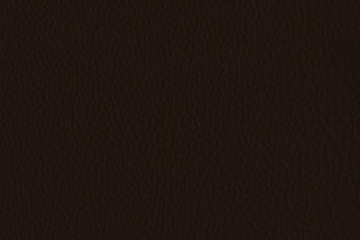 Echtleder - Two Colour - Denver Schwarzbraun