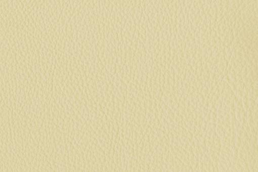 Echtleder - Two Colour - Denver Beige