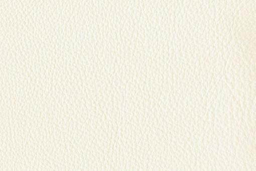 Echtleder - Soft - Rio Grande Creme