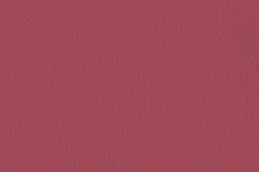 Echtleder - Two Colour - Denver Altrosé