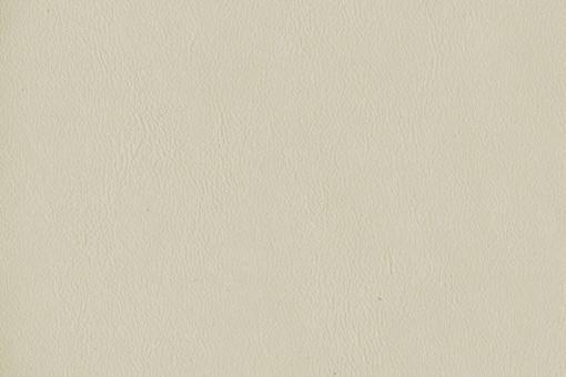 Echtleder - Glatt -  Eldorado Creme