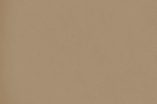 Echtleder - Glatt -  Eldorado Beige