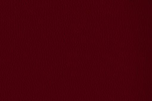 Echtleder - Strong - Dakota Bordeaux
