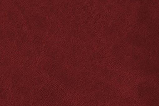 Echtleder - Vintage - Apache Bordeaux