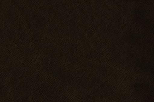 Echtleder - Vintage - Apache Dunkelbraun