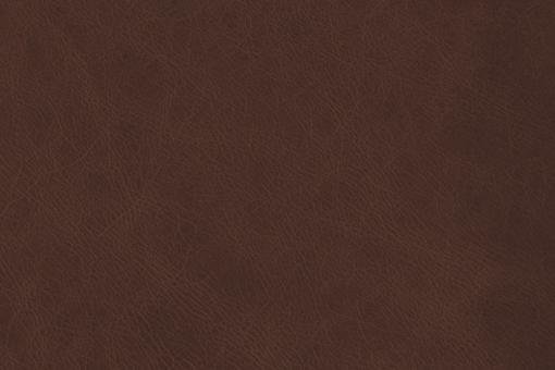 Echtleder - Vintage - Apache Braun