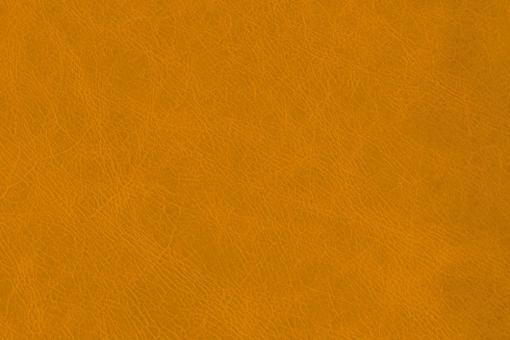 Echtleder - Vintage - Apache Orange