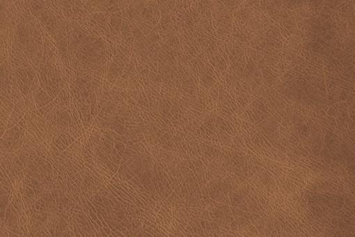 Echtleder - Vintage - Apache Sand