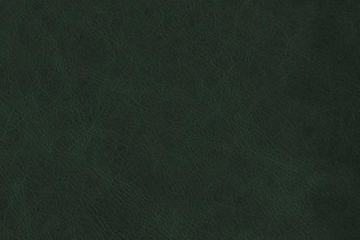 Echtleder - Vintage - Apache Tanne