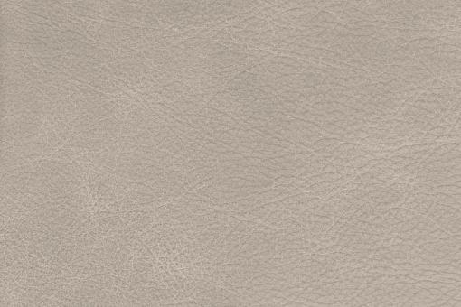 Echtleder - Vintage - Kansas Stone