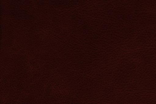 Echtleder - Vintage - Kansas Rot/Schwarz
