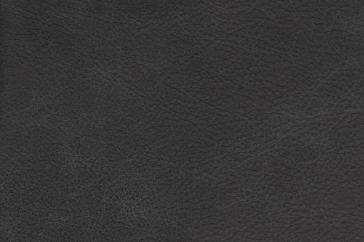 Echtleder - Vintage - Kansas Grau