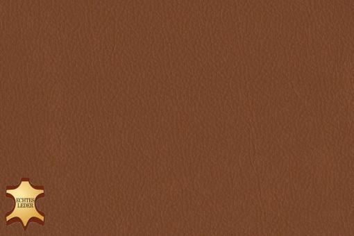 Echtleder - Softtouch - Texas Terra