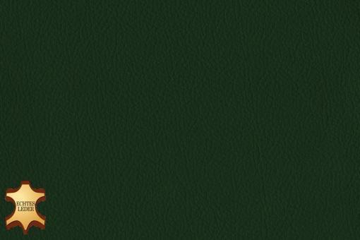 Echtleder - Softtouch - Texas Tanne