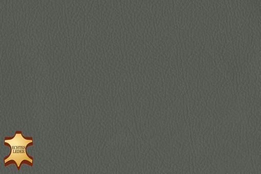 Echtleder - Softtouch - Texas Grau