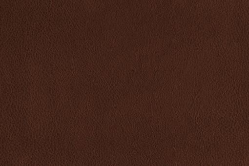 Echtleder - Country-Style Braun