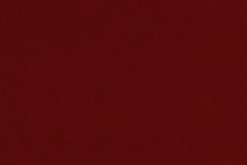 Echtleder - Country-Style Bordeaux
