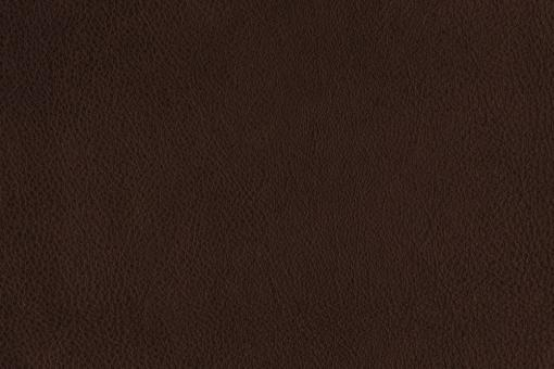 Echtleder - Country-Style Dunkelrotbraun