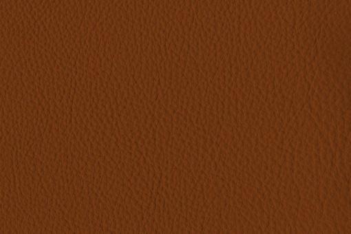 Echtleder - Two Colour - Denver Mittelbraun