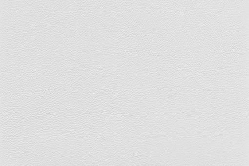 Echtes Nappaleder - No. 4 Weiß