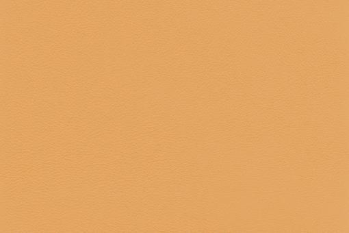 Echtes Nappaleder - No. 4 Apricot