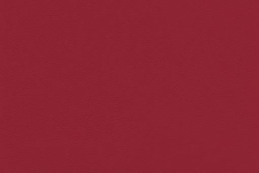 Echtes Nappaleder - No. 4 Bordeaux-Violett