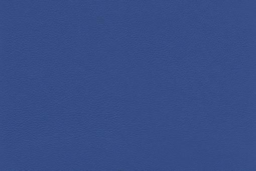 Echtes Nappaleder - No. 4 Royalblau