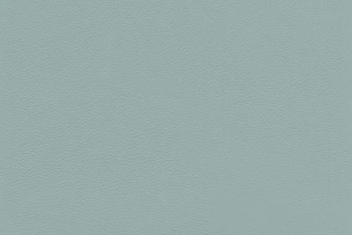 Echtes Nappaleder - No. 4 Pastell-Aqua