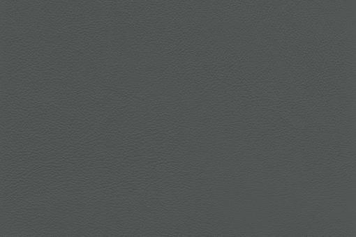 Echtes Nappaleder - No. 4 Grau