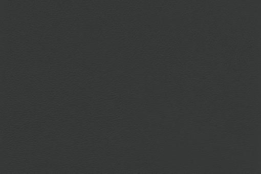 Echtes Nappaleder - No. 4 Anthrazit